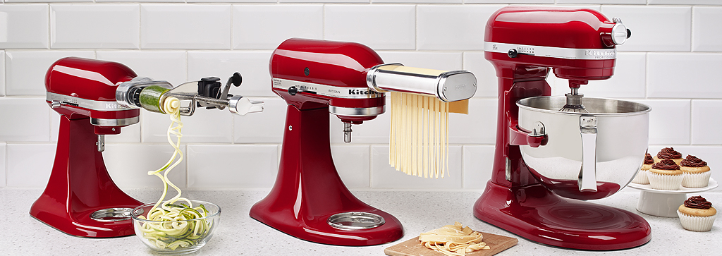 kitchen save best mixer deal the day business buy a deals stand of aid on kitchenaid